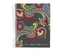 Cannot wait to get mine. | 2014 Erin Condren Life Planner - Paisley: https://www.erincondren.com/referral/invite/amymorales1210