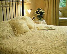 Crochet Cover, Single Size, Crochet Cushions, Knee Rug Afghan, instant PDF…