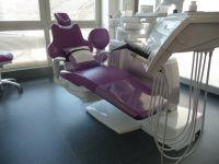 Für gesunde Zähne in Bensberg