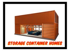 12 best home design software images on pinterest 3d home - Shipping container home design software free ...