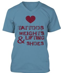 Tattoos Weights Lifting Shoes - gym exercise Fitness bodybuilding, workout Tanktop.  workout tank top Gym Bodybuilding, weightlifting T-Shirt.  gym shirts,gym shirt,gym shirts for men,gym motivational shirts,gym shirts for women,exercise shirt,exercise shirts for women,exercise shirts for men,slim fit dress shirt,dress shirts for men slim fit,men dress shirts slim fit,slim fit shirt,slim fit dress shirts for men,Perfect for Yoga and other activities.
