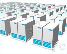 Gray-Blue-Server-917734.jpg (450×364)