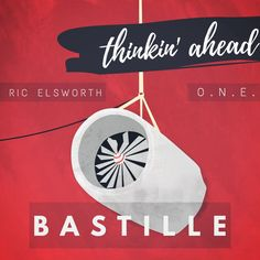 Frank Ocean's Thinkin' Ahead Cover by Bastille [Referencing Donnie Darko]