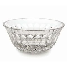 Waterford Crystal Colleen Bowl