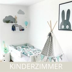 IKEA Hacks Limmaland Blog Kinderzimmerideen