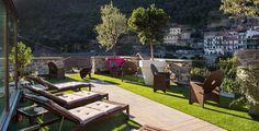 www.greenpearls.com hotels europe italy ladagio.m?