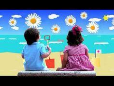 Vainica Doble - Habanera del primer amor - YouTube