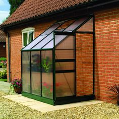 green house on pinterest greenhouses green houses and