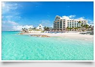 All-Inclusive Resort Deals: Caribbean Resort Specials in Antigua, St. Lucia, Jamaica & Bahamas