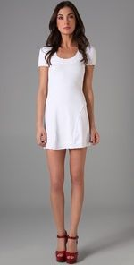 Tuesday Ten: The LWD