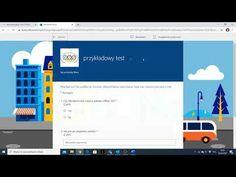 Kurs: Edukacja zdalna z Microsoft Teams - YouTube Microsoft, Office 365, Youtube, Desktop Screenshot, Children, Young Children, Boys, Kids, Youtubers