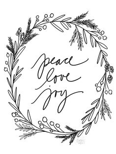 PeaceLoveJoy.jpg (689×913)