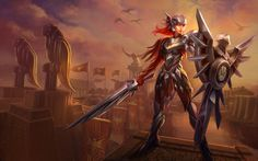 54 best supports in lol images videogames games gaming