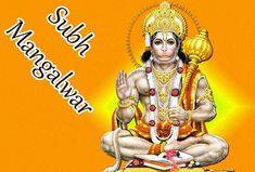 Good Morning Tuesday, Good Morning Wishes, Happy Tuesday, Happy Akshaya Tritiya Images, Happy Diwali Images, Little Baby Images, Happy Karwa Chauth Images, Navratri Wishes, Happy Birthday Wishes Images