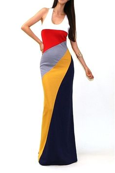 Buskins Maxi Dress -Super comfortable!!!   You can find these on my website https://www.StunningKim.com and be sure to put Referring Consultant KimAllen in the order!  You will love this!!!!!