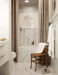 3 Reasonable Clever Ideas: Natural Home Decor Inspiration Rustic organic home decor ideas feng shui.Organic Home Decor Ideas Grey Walls natural home decor modern plants.Organic Home Decor Ideas Feng Shui. Bathroom Chair, Diy Bathroom, Bathroom Interior, Bathroom Designs, Marble Bathrooms, Compact Bathroom, Bathroom Plumbing, Attic Bathroom, Bathroom Ideas