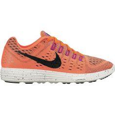 A Guide to Choosing Nike Lunar Trainer Running Shoes - Womens Hyper Orange/Summit White, 6.0