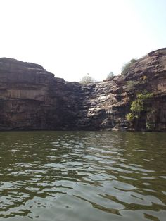 Chambal river boat ride
