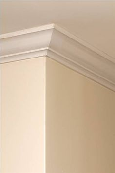 1000 images about crown molding styles on pinterest. Black Bedroom Furniture Sets. Home Design Ideas