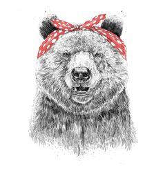 Arte BREAK THE RULES de Balazs Solti | Disponível em camiseta, almofada, caneca e case de celular. Só na @toutsbrasil