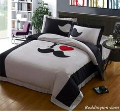 When I get older I will certainly have this!!!!!!!!!!!!!!!!!!!!!!