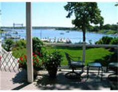 Spectacular Summer Rental on Butlers Cove in Onset. Bring your boat! Private dock with water and electricity with direct access to Buzzards Bay. 5 Bedrooms, 3.5 baths, and every ammenity available in this gorgeous custom built home. The pictures only begin to show how lovely this home is. Close to Onset Village,  Cape Cod Canal and the Bridges to the Cape. Lovely, quiet, family oriented area. Perfect location for a family reunion or retreat.  Two week term preferred (2 weeks/$7500)…