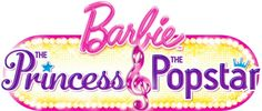Barbie Princess and the Popstar Party and Giveaway! Lopez - The ClothSpring Barbie Birthday, Barbie Party, Pop Star Party, Barbie Movies, 6th Birthday Parties, Birthday Ideas, Hollywood Party, Book Gifts, Party Gifts