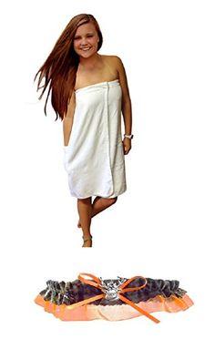 94a1ff29b3 Bath Robes, Swim Cover Ups, Mossy Oak, Resort Spa, Garter, Camo, Camouflage,  One Piece Swimsuits, Sock Buns. Camo Chique