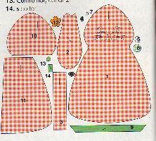 [Porta-pijamas+(2).jpg]