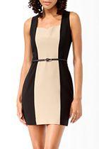 Dress, $29.80, forever21.com