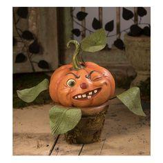 Halloween Eve, Holidays Halloween, Halloween Crafts, Holiday Crafts, Halloween Decorations, Christmas Decorations, Holiday Decor, Halloween Wishes, Classy Halloween