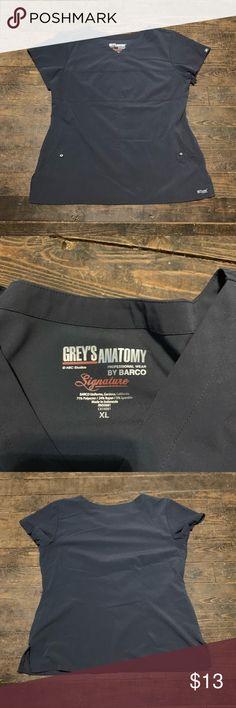08b08a4de3da8 33 Best Grey's Anatomy Scrubs! images in 2015 | Grey's Anatomy ...