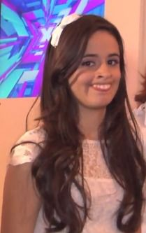 camila cabello is hilarious, i absolutely love her!