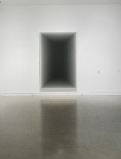 Wang Guangle, Pace Gallery