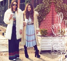 Almost Famous. http://www.freepeople.com/vintage-loves-almost-famous/