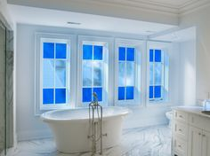 Picture Collection Website bathroom window ideas for privacy
