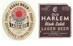 beer vintage - Google keresés