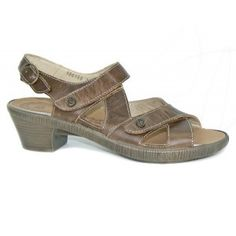 Shoes, Seasons, Shoes Sandals, Over Knee Socks, Summer Time, Zapatos, Shoes Outlet, Footwear, Shoe