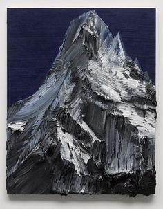 SOL 46 | Conrad Jon Godly