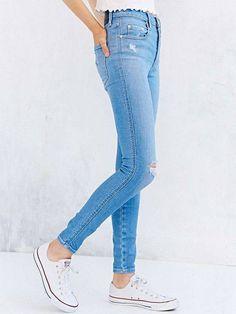 9d5a4f1775bd8 84 mejores imágenes de jeans
