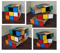 Le Cube eCommerce  Solutions de vente en ligne pour TPE et PME
