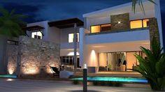 casa lujosas del mundo