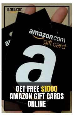 Get Gift Cards, Itunes Gift Cards, Paypal Gift Card, Gift Card Giveaway, Amazon Card, Amazon Gifts, Carte Cadeau Itunes, Amazon Christmas Gifts, Amazon Codes