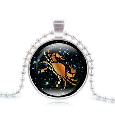 Would you like this?  http://zodiacjewelrystore.com/products/12-zodiac-constellation-glass-pendant?utm_campaign=social_autopilot&utm_source=pin&utm_medium=pin #zodiac #horoscope  #instacool #birthday #love #cute #tagforlike #shopping #stylish #jewel #trendy