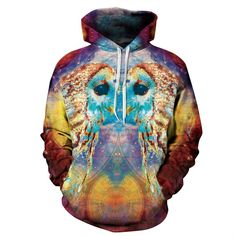 Brand Sweatshirt Men Sweat Homme Fashion Pop Owl Printed Survetement Sweatshirts Hip Hop Hoodie Mens Hoodies and Sweatshirts Printed Sweatshirts, Mens Sweatshirts, Owl Hoodie, Hipster Outfits Men, Mode Pop, Hip Hop, Jumper Outfit, Big Mac, Warm Outfits