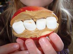cute idea for community helpers week - for dentist! Community Helpers Worksheets, Community Helpers Preschool, Health Activities, Toddler Activities, Alphabet Activities, Holiday Activities, Preschool Ideas, Teaching Ideas, Classroom Snacks
