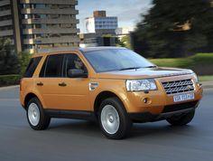 Land Rover Freelander 2 prices - http://autotras.com