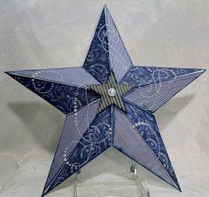 CTMH star