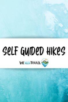 EXPLORE WESEEKTRAVEL SELF GUIDED HIKES Komodo National Park, Komodo Island, Pink Sand Beach, Best Sunset, Philippines Travel, Natural Phenomena, Free Travel, Travel Guides, Adventure Travel