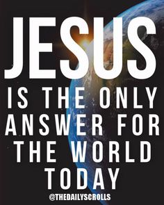 The daily Scrolls is the home of internet's best Bible Quotes, Bible Verses, Godly Quotes,. Biblical Quotes, Prayer Quotes, Religious Quotes, Bible Verses Quotes, Bible Scriptures, Spiritual Quotes, Faith Quotes, True Quotes, Godly Quotes